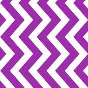 Rrrrjune-2012-chevron-purple-6400px_shop_thumb