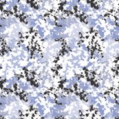 Rcrosshatch_blue.ai_shop_thumb