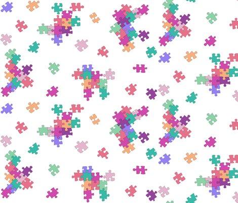 Rrrrrpuzzle_color_shop_preview