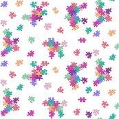 Rrrrrpuzzle_color_shop_thumb