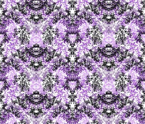 Rrwallpaper_floral_shop_preview