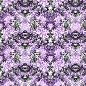 Rrwallpaper_floral_shop_thumb