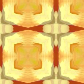 20_x_24_Mirror_Repeat_Pure_Silk_Chiffon