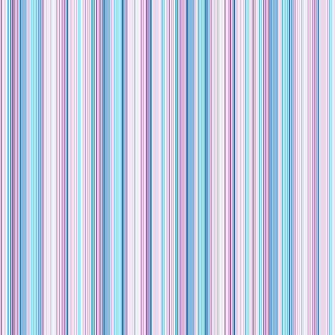 Rrweeverticalstripes_shop_preview
