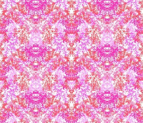 Rrwallpaper_floral_coral_shop_preview