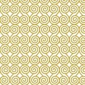 17_orient_gold
