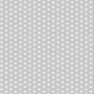 Simple Blocks, Gray