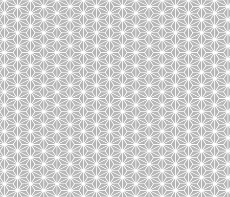 Rr002_simple_blocks__gray_shop_preview