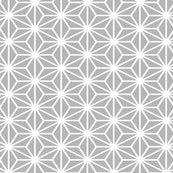 Rr002_simple_blocks__gray_shop_thumb
