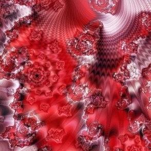 Inside the Ruby Slipper