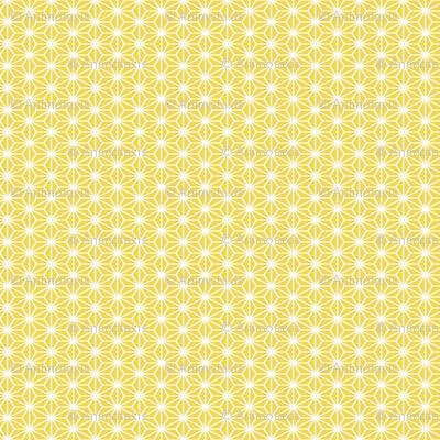 Simple Blocks, Golden