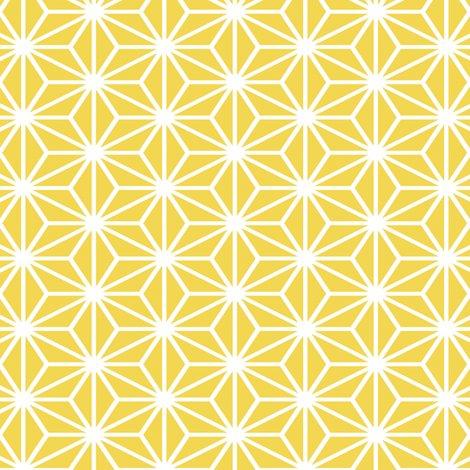 Rrrrrrr006_simple_blocks__golden_shop_preview