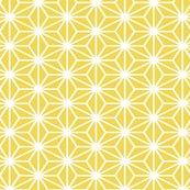 Rrrrrrr006_simple_blocks__golden_shop_thumb