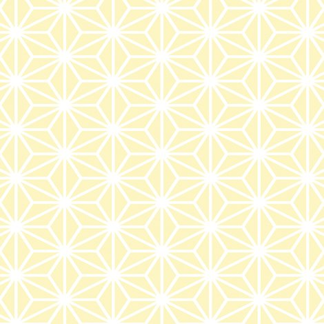 R007_simple_blocks__lemon_yellow_shop_preview