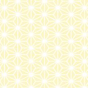 R007_simple_blocks__lemon_yellow_shop_thumb
