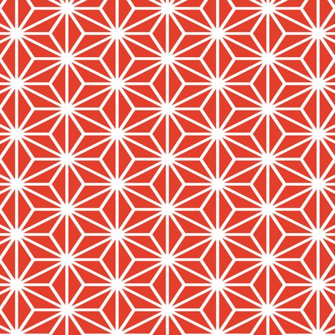Rr009_simple_blocks__red_shop_preview