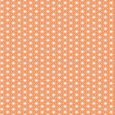 Simple Blocks, Tangerine
