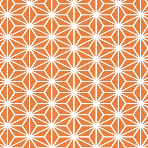 Rrr010_simple_blocks__tangerine_shop_preview