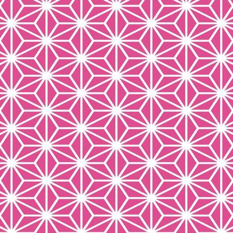 Rr011_simple_blocks__fuchsia_shop_preview