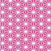 Rr011_simple_blocks__fuchsia_shop_thumb