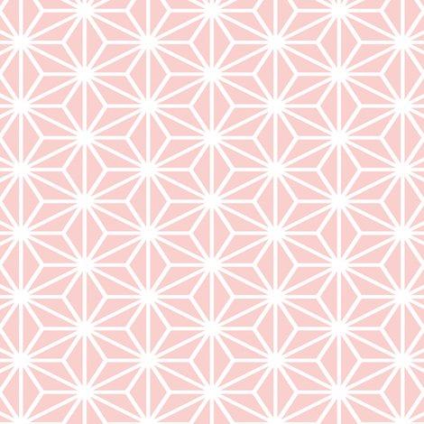 R012_simple_blocks__pink_shop_preview