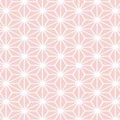 R012_simple_blocks__pink_shop_thumb
