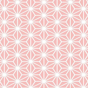 Simple Blocks, Pink