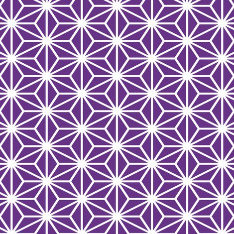 Rr013_simple_blocks__violet_shop_preview