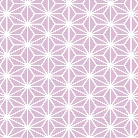 R014_simple_blocks__lilac_shop_preview