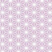 R014_simple_blocks__lilac_shop_thumb