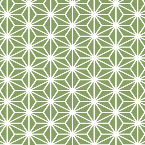 R016_simple_blocks__moss_green_shop_preview