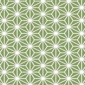 R016_simple_blocks__moss_green_shop_thumb