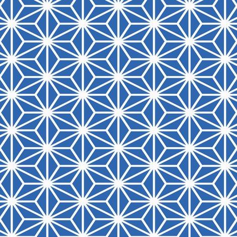 Rr019_simple_blocks__royal_blue_shop_preview