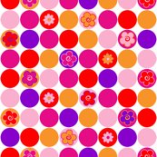 Rrspring_circles_shop_thumb