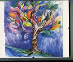 Rrrrrrrrtree_of_life_watercolor_comment_501320_thumb