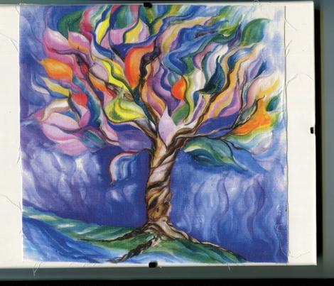 Rrrrrrrrtree_of_life_watercolor_comment_501322_preview