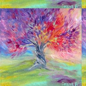Tree Healing_Swatch