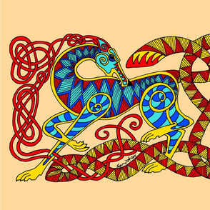 celt hound 1 fq banner