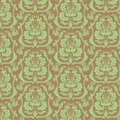 Rrbirdie_damask_2_shop_thumb