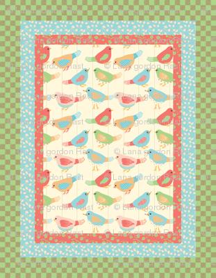Here_Birdie__Birdie_quilt_top