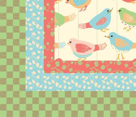 Rrrhere_birdie__birdie_quilt_top_shop_preview