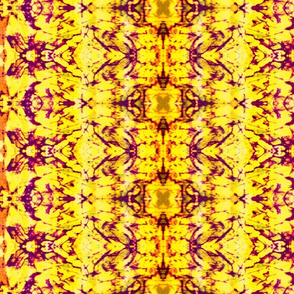 Mere_flower_tribal coordinate