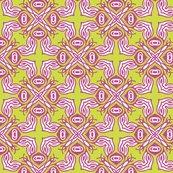 Rrrravenna_boho_pink_shop_thumb