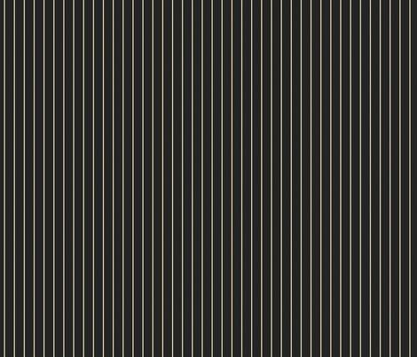 Rrblack___white_stripe_shop_preview