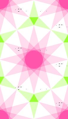 SC3X EE4321 : pink