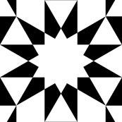 Rrrrrsc3xv4-900p-0-wk_shop_thumb