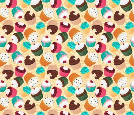 Rjoyfulrose_c_s_cupcakes-gold_shop_preview