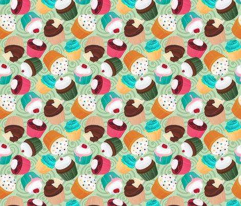 Rjoyfulrose_c_s_cupcakes-sage_shop_preview
