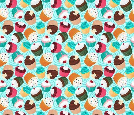 Rjoyfulrose_c_s_cupcakes-teal_shop_preview
