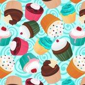 Rjoyfulrose_c_s_cupcakes-teal_shop_thumb